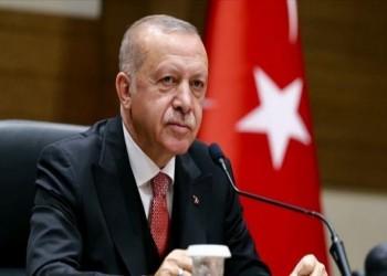 استطلاع: عمدة أنقرة منافسا أمام أردوغان.. والتحالف الحاكم متفوقا بهامش قليل