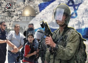غزة تكتب تاريخ فلسطين الحديث