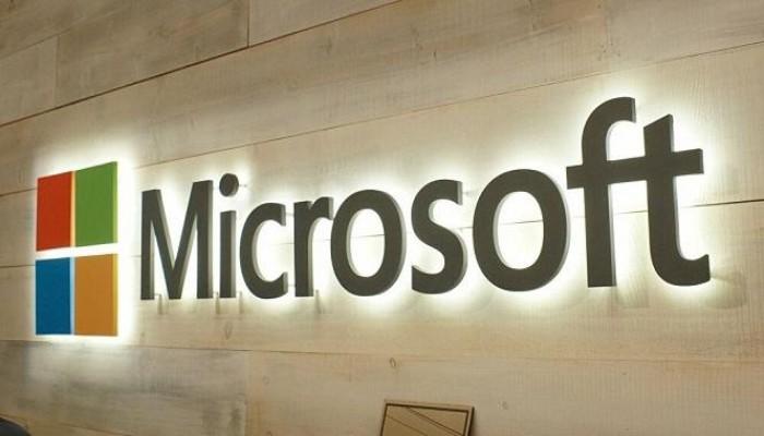 إيدج البديل.. مايكروسوف تعلن وقف خدمات إنترنت إكسبلورر في 2022