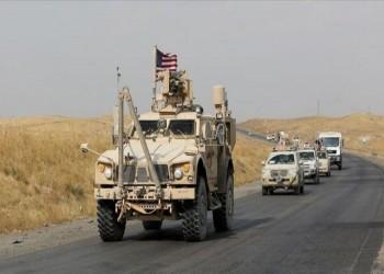 تنسيقية المقاومة العراقية تتوعد بتصعيد الهجمات ضد القوات الأمريكية