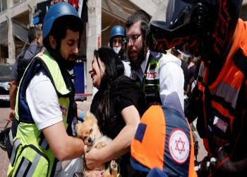 368 مليون دولار خسائر الشركات الإسرائيلية بسبب حرب غزة الأخيرة