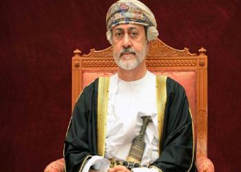 استجابة لتظاهرات العاطلين.. سلطان عمان يطلق 5 مبادرات لتوفير فرص العمل