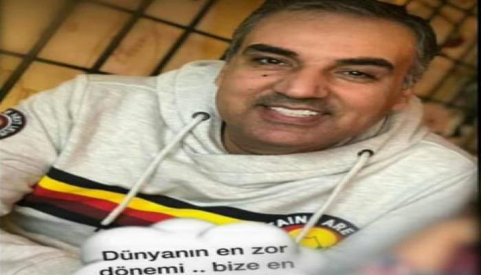 تركيا تبدأ محاكمة المتهم بالتجسس لصالح الإمارات الشهر المقبل