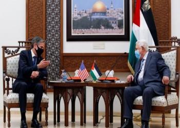 غزّة المقاومة .. والسلطة المفاوضة