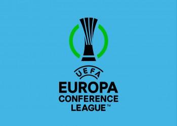 بطولة جديدة.. يويفا يعلن عن دوري المؤتمر الأوروبي لكرة القدم