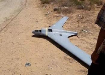 السعودية تعلن اعتراض طائرة حوثية فوق خميس مشيط.. والجماعة: هاجمنا قاعدة الملك خالد