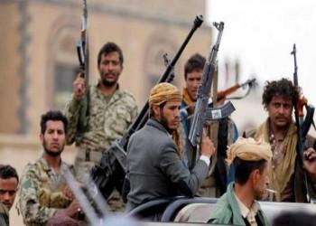 الحوثيون يعلنون أسر جنود سعوديين وسودانيين بعد السيطرة على مواقع داخل المملكة