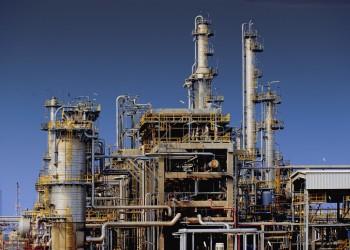 بانخفاض قدره 7.9%.. تراجع إنتاج النفط في عمان خلال أبريل