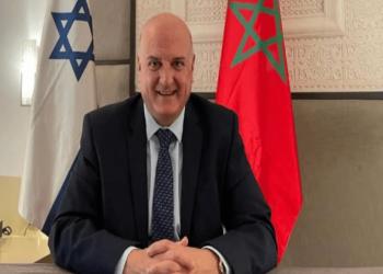 سكان بالرباط يرفضون تأجير شققهم لممثل إسرائيل