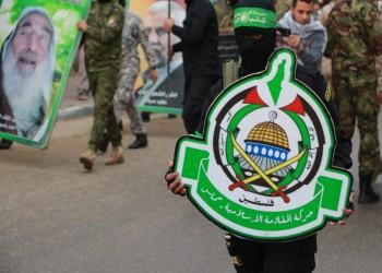 فشل يهودي لتصنيف حماس منظمة إرهابية في سويسرا