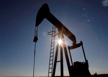 أسعار النفط تواصل الارتفاع.. وتوقعات بتعاف قوي للطلب الأمريكي