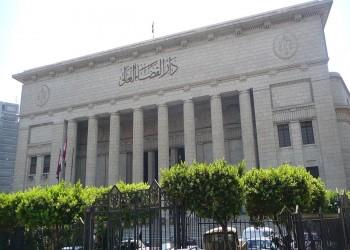 للمرة الأولى.. مصر تشرك المرأة بمجلس الدولة والنيابة العامة