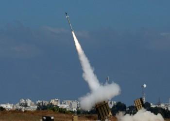 بعد حرب غزة.. مشرعون أمريكيون يدعون لتجديد القبة الحديدية الإسرائيلية
