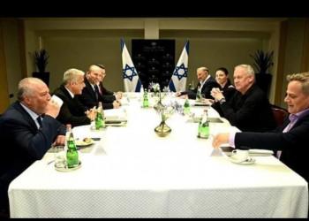 عضو بالكنيست: وجود القائمة الموحدة بالحكومة يحسن وضع عرب إسرائيل