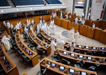 برلماني كويتي محذرا: تأجيل استجواب رئيس الوزراء هو الفساد بعينه