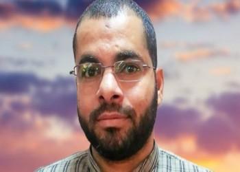 محكوم بالسجن مدى الحياة.. وفاة سجين سياسي بحريني بكورونا