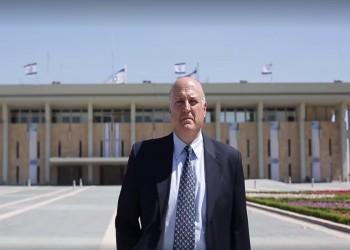 هآرتس: سفير إسرائيل فشل في الحصول على مقر بالمغرب