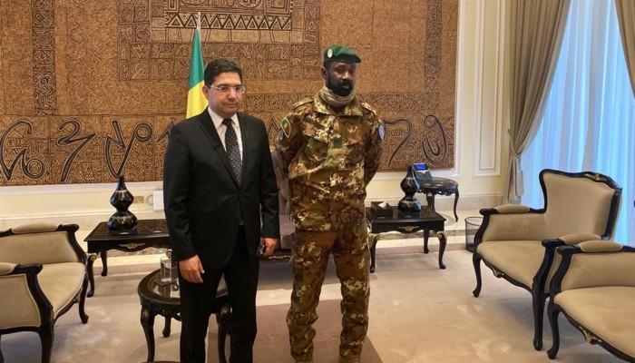 لوموند: الجزائر تنافس المغرب في الساحل الأفريقي بعد إنهاء عملية برخان