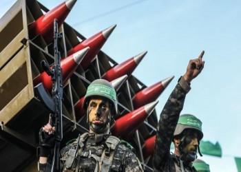 هكذا غيرت معركة غزة الأخيرة من طبيعة الحرب بين إسرائيل وحماس