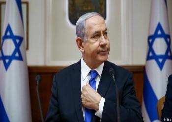 موقع عبري: صراع داخلي في الليكود على خلافة نتنياهو