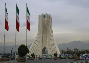 إيران: دول الخليج تحول المنطقة إلى مخزن أسلحة