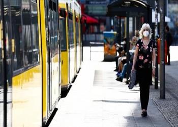 منذ 4 أشهر.. بريطانيا تسجل أعلى معدل إصابة يومي بكورونا