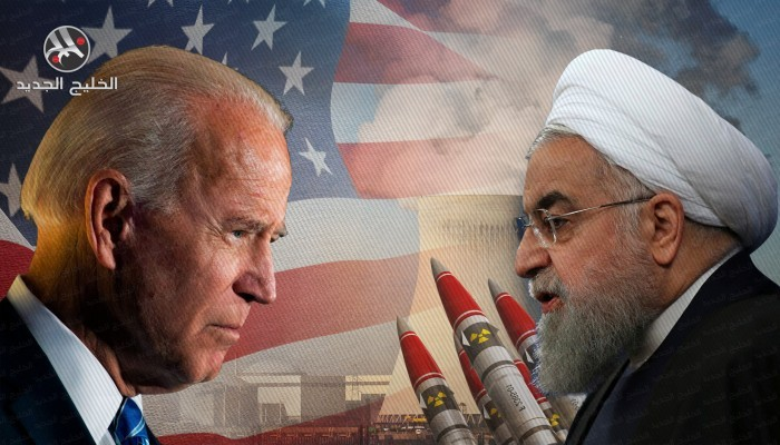 إيران.. بين المفاوضات والانتخابات