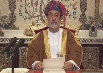 ماذا تفعل مسقط في اليمن: أسئلة عن الدور العماني