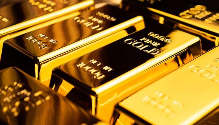 دبلوماسيون إماراتيون متورطون في تهريب الذهب بالهند