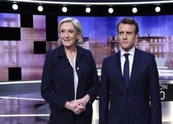 الاتجاهات الأيديولوجية لليمين الأوروبي الجديد