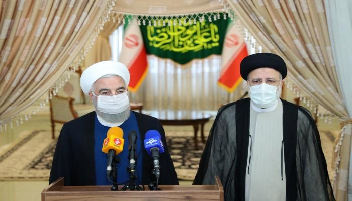 إبراهيم رئيسي ومفاوضات النووي: لا جديد تحت سماء فيينا
