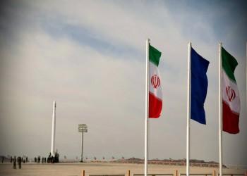 البنتاجون يكشف عن فشل محاولة إيرانية لإطلاق قمر حول الأرض
