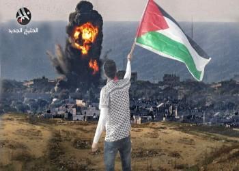 منظمة التحرير...من معركة الكرامة إلى سيف القدس