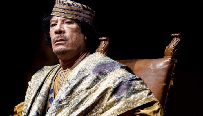 فرنسا.. التحقيق مع 4 مسؤولين بشأن مبيعات برامج مراقبة لمصر وليبيا