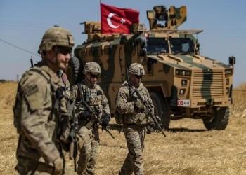 تركيا تعلن عن عملية عسكرية مشتركة مع إيران.. ما القصة؟