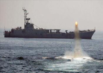 خبير روسي: تركيا تعيد الروح لصناعة السفن الحربية بأوكرانيا
