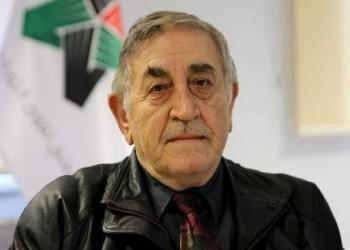 وفاة عقاب يحيى بعد نصف قرن من معارضة نظام الأسد