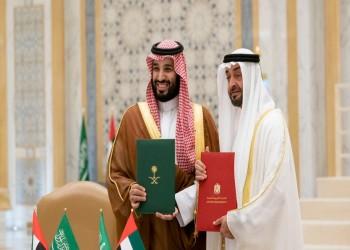 السعودية والإمارات في 2021.. خلافات نفطية واستثمارية تعيد العلاقات عقودا للوراء