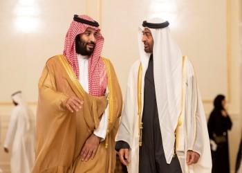 مأزق أوبك.. الإمارات تحاول الخروج عن الظل السعودي