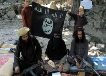 انسحاب القوات الدولية.. قلق غربي من تعزز نفوذ القاعدة بأفغانستان
