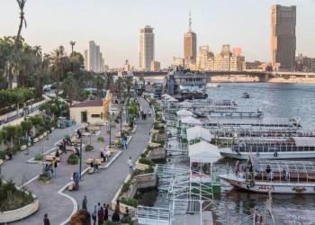 %5.3 ارتفاعا بمعدل التضخم في مصر خلال يونيو
