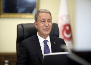 تركيا: اليونان تواصل الاستفزازات وانتهاك الاتفاقيات الثنائية