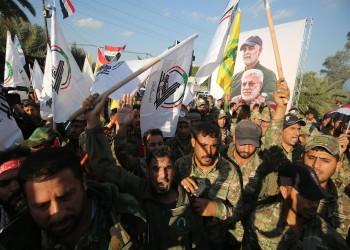 رويترز: إيران طالبت فصائل عراقية بمهاجمة القوات الأمريكية لكن دون تصعيد كبير