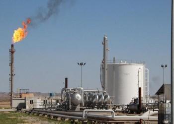العراق يمدد اتفاقا لإمداد الأردن بالنفط لمدة عام