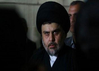 بعد مقاطعة الانتخابات.. الصدر يقرر إغلاق الهيئة السياسية لتياره