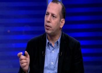 الكاظمي يعلن القبض على قتلة الباحث العراقي هشام الهاشمي