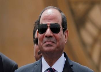 فورين أفيرز: آن أوان قطع التمويل الأمريكي عن الاستبداد المصري