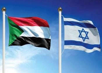 مشروع سوداني إسرائيلي للحفاظ على الشعاب المرجانية بالبحر الأحمر