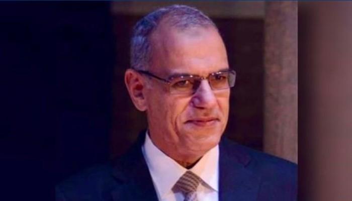 مراسلون بلا حدود تدعو إلى تدخل أممي للإفراج عن الصحفي المصري توفيق غانم