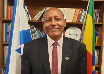 بعد غياب 19 عاما.. إسرائيل تعود للاتحاد الأفريقي عضوا مراقبا